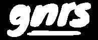 GNRS logo