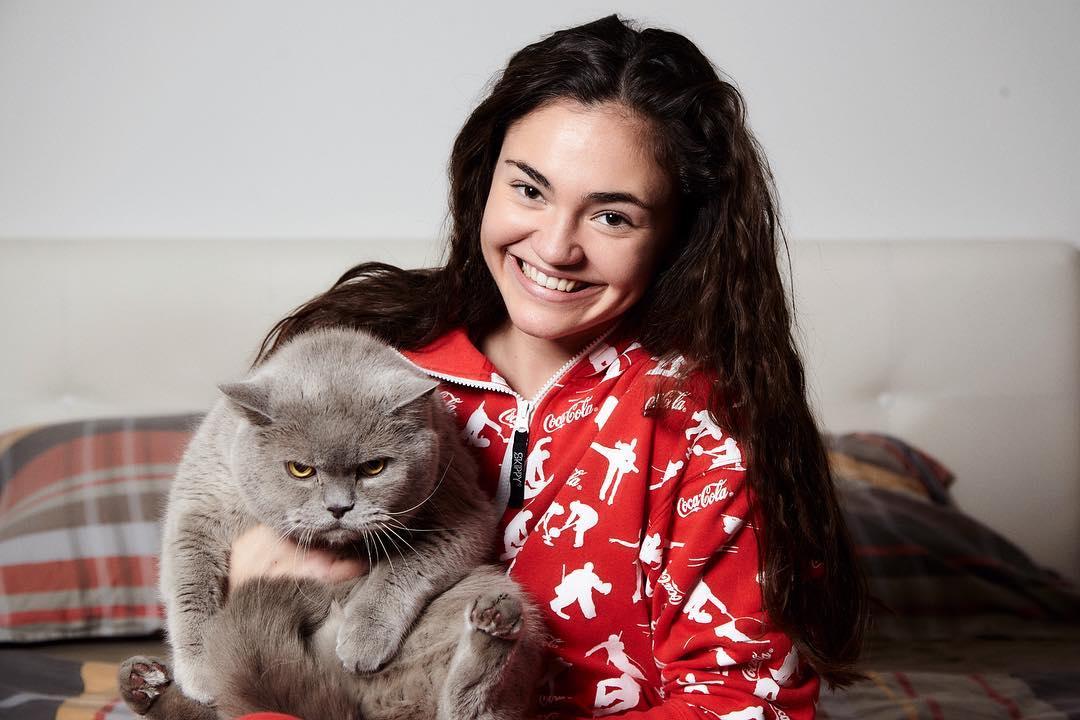Anna Kerbachová